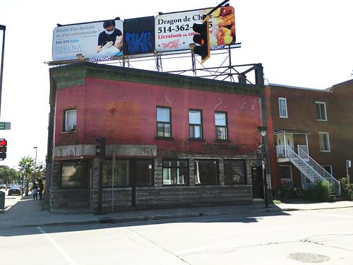 silver dragon caf chinese restaurant closed on de l 39 egli. Black Bedroom Furniture Sets. Home Design Ideas