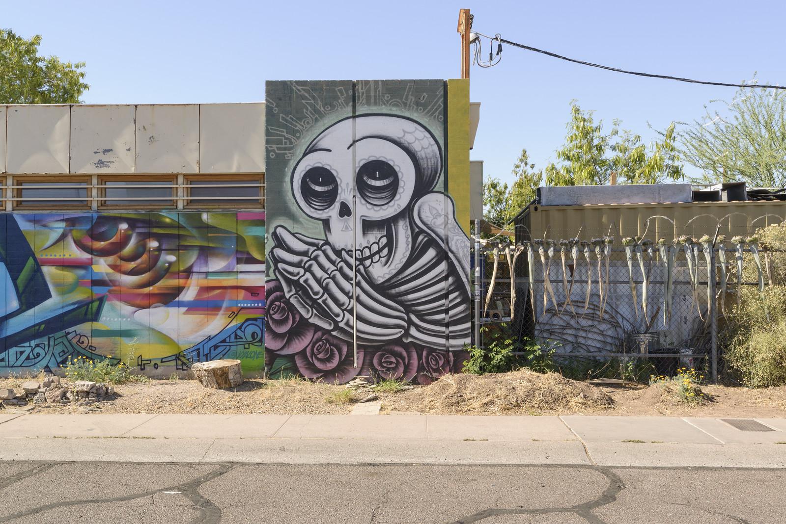East Cypress Street | by GC_Dean