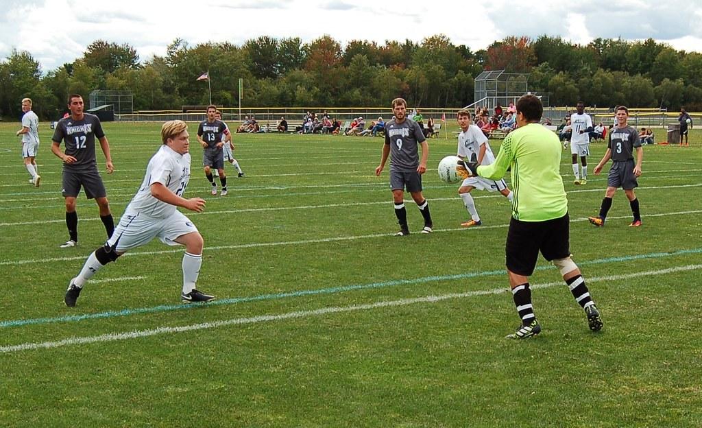 M Soccer SMCC vs Vt 06 | Southern Maine Community College ...