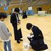 56th All Japan Women's KENDO Championship_354