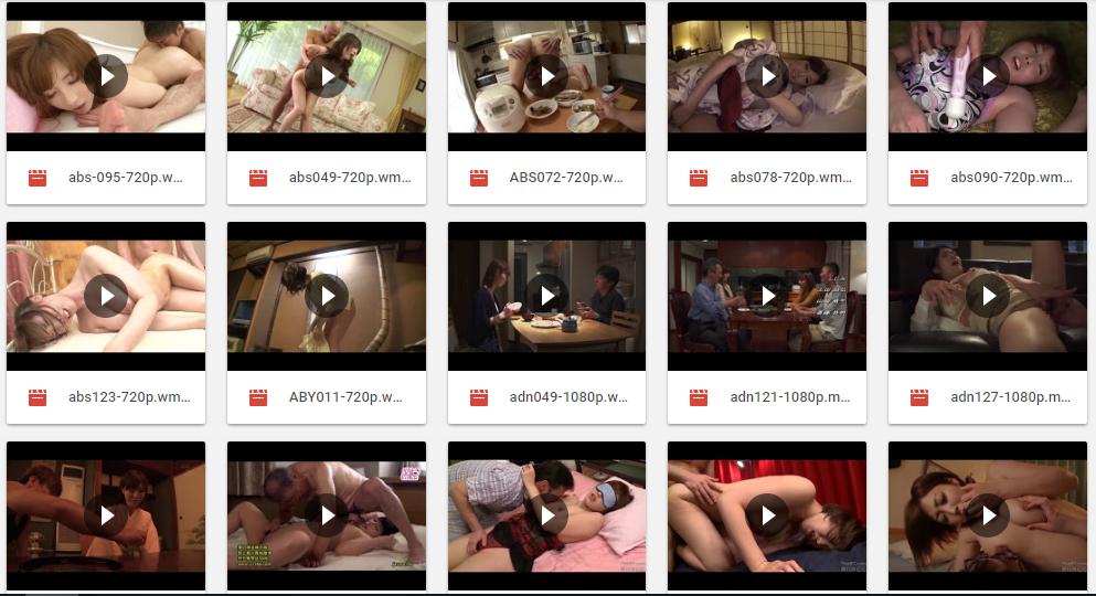 szex játékok pornó