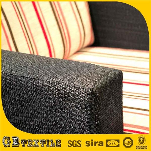 Anti Static Vinyl Flooring : Manufacturer supply good quality anti static vinyl tile f