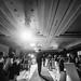 Wedding-0417