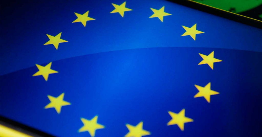 El roaming gratis en Europa también ha traído navegación más lenta