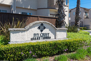 10665wexford2_mls-26 | by sandiegocastles