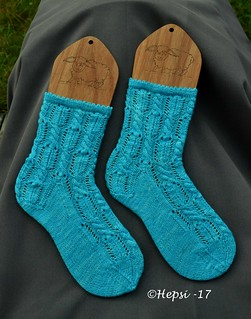 https://hepsi20.blogspot.fi/2017/08/tour-de-sock-kolmas-etappi-indecisions.html