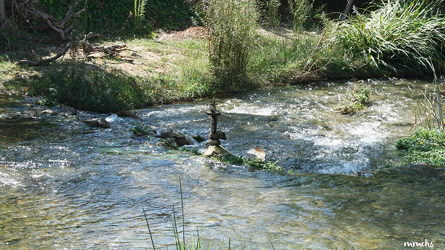 río Tuéjar