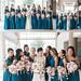 mckinney_wedding_photographer_0014