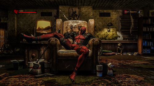 Deadpool_20170919202416 | by chrischun