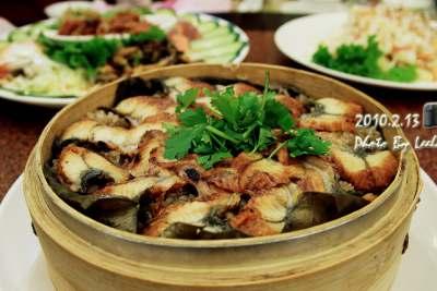 新竹年夜飯|新竹年菜外帶餐廳|除夕餐廳訂桌資訊|新竹年菜