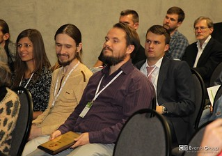 BIT-2017 (Kyiv, 21.09) | by CIS Events Group