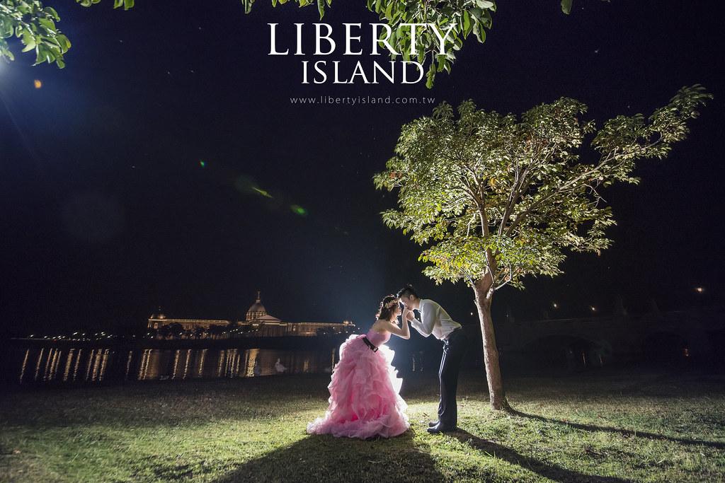 台南自助婚紗推薦,台南求婚側錄