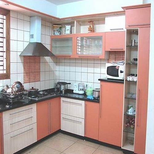 Post-forming-modular-kitchen-500x500