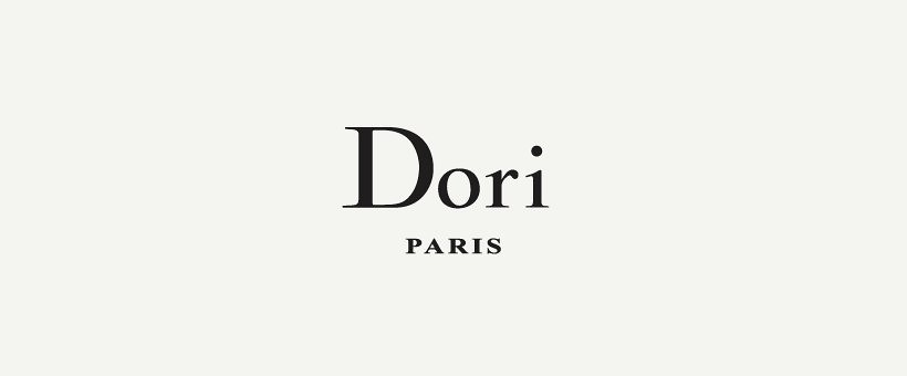 Dori Dior