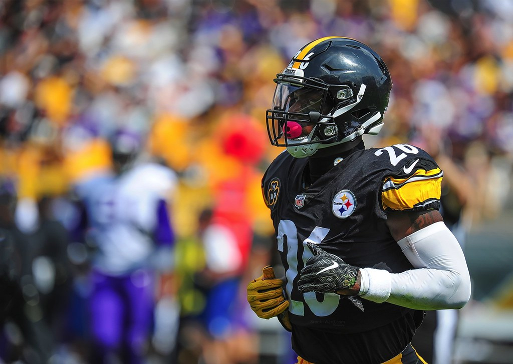 Image result for leveon bell