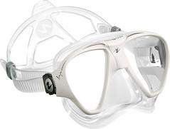 Aqualung Impression mascara de buceo