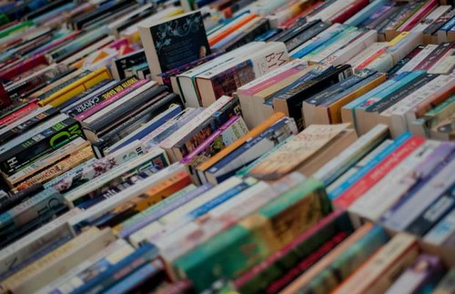 Books-India-620x400 | by bmnnetwork