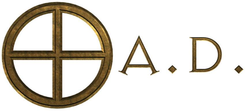 0-A-D-logo