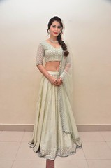 Raashi Khanna Latest Stills