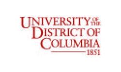University of District of Columbia