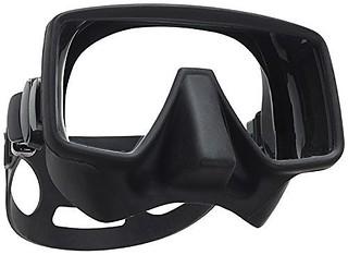 Scubapro frameless gorilla máscara de buceo