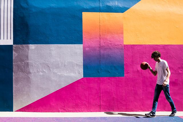 A sharper focus for Flickr