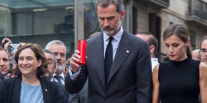 La cuestión catalana, España y sus regiones. - Página 2 36350366710_b4ce4443a7_b