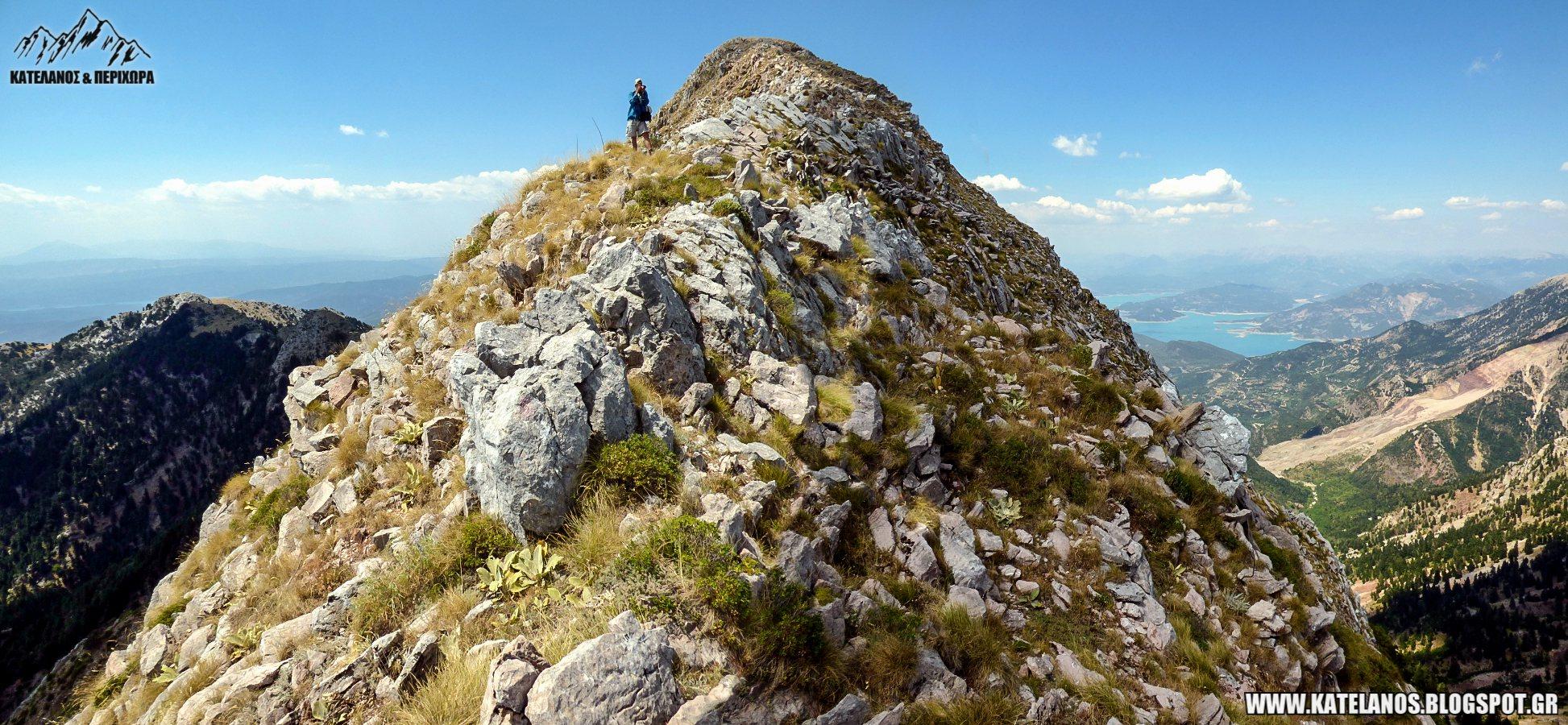 κατελανος και περιχωρα katelanos blogspot αναβαση κουτπας