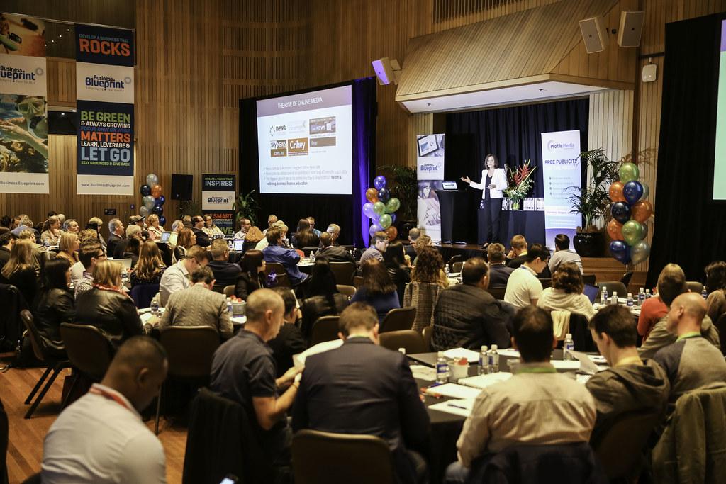 Business blueprint fasttrack conference july 2017 flickr businessblueprint business blueprint fasttrack conference july 2017 by businessblueprint malvernweather Images