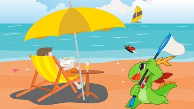 Proyectos-KDE-del-Google-Summer-of-Code-2017