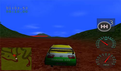 carrera-trigger-rally