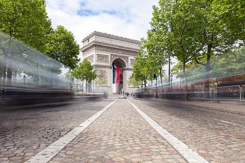 Le 08 mai 2017 à Paris.<a href='http://www.mattfolio.fr/boutique/686/'><span class='font-icon-shopping-cart'></span><span class='acheter'> Acheter</span></a>