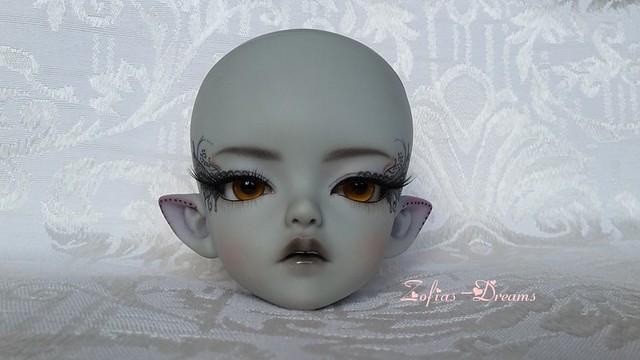 ***Zofias  Dreams Face Ups***  FERMÉE - Page 2 36179412942_e0205c5b2b_z
