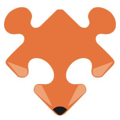 addons-puzzle-fox