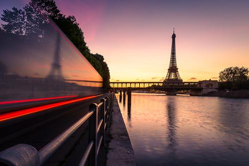 Le 16 juin 2017 à Paris.<a href='http://www.mattfolio.fr/boutique/692/'><span class='font-icon-shopping-cart'></span><span class='acheter'> Acheter</span></a>
