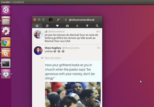 corebird-twitter-app