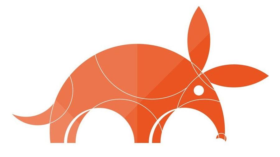 ubuntu-1710-logo