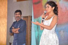 Paisa Vasool Pre-Release Event Stills