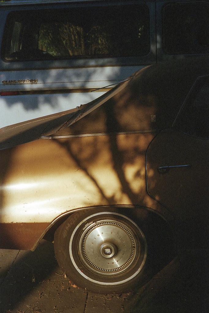 Skylark noir | by ADMurr