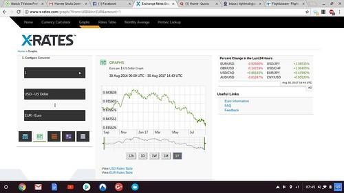 Quanto Ganha Minerando Bitcoin Calculator