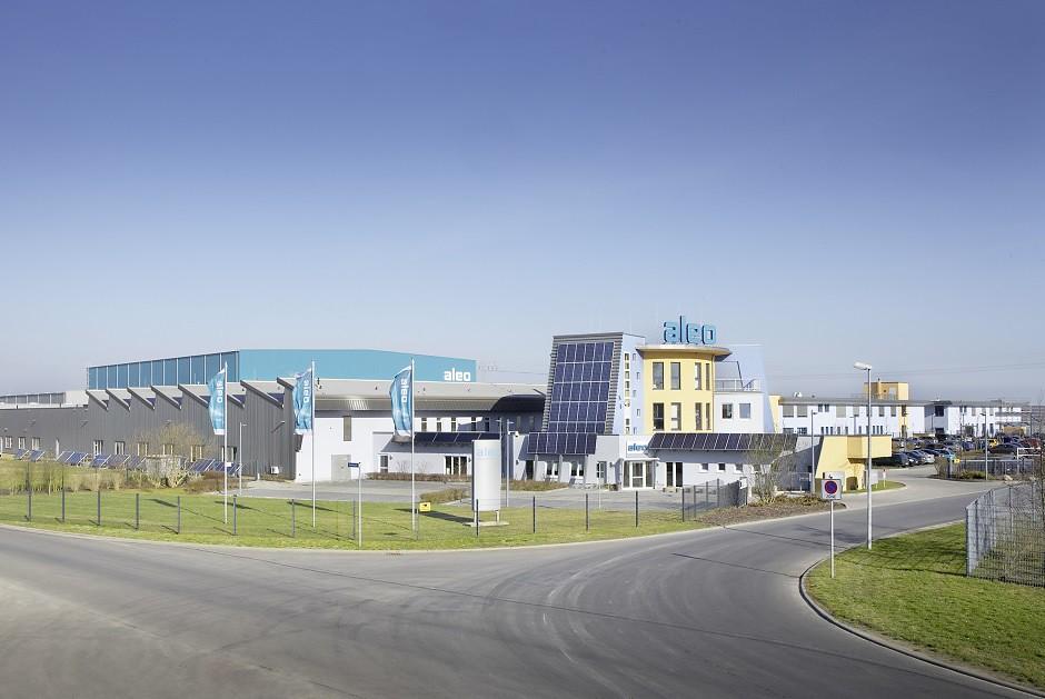 aleo_solar_factory_prenzlau_940x940 px