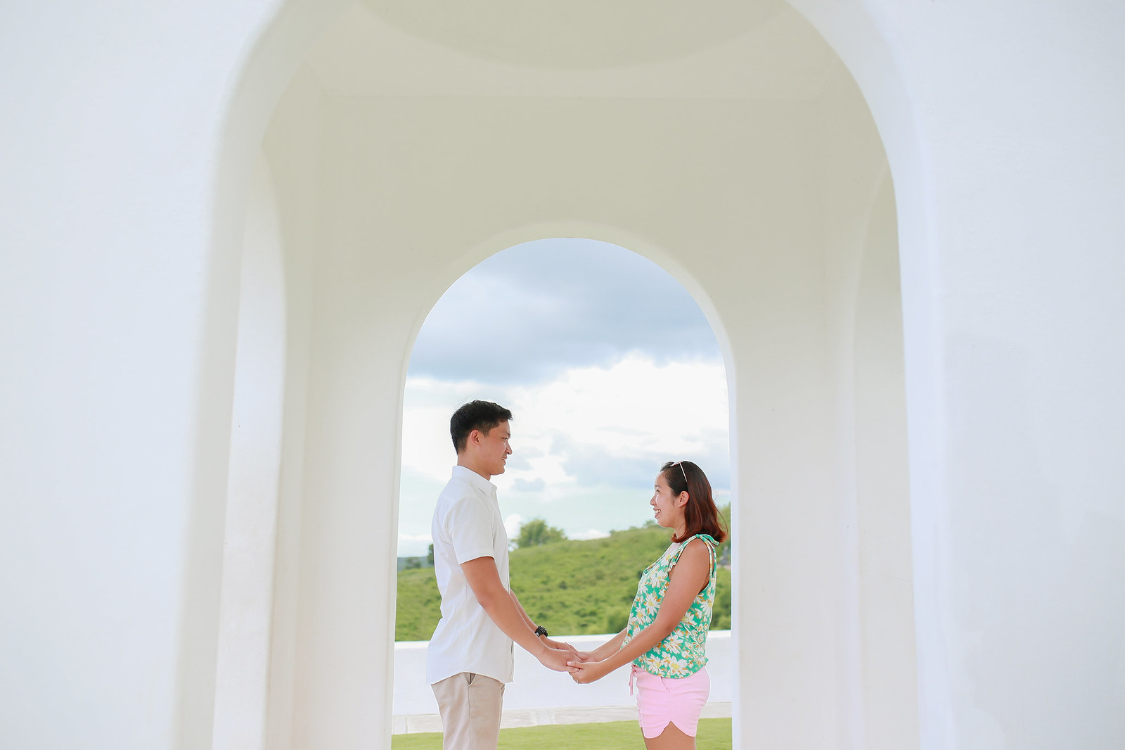 Dumaguete Wedding Photographer