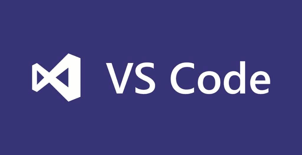 vs-code-logo