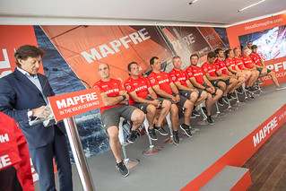 MAPFRE_170907_MMuina_2749.jpg | by Infosailing