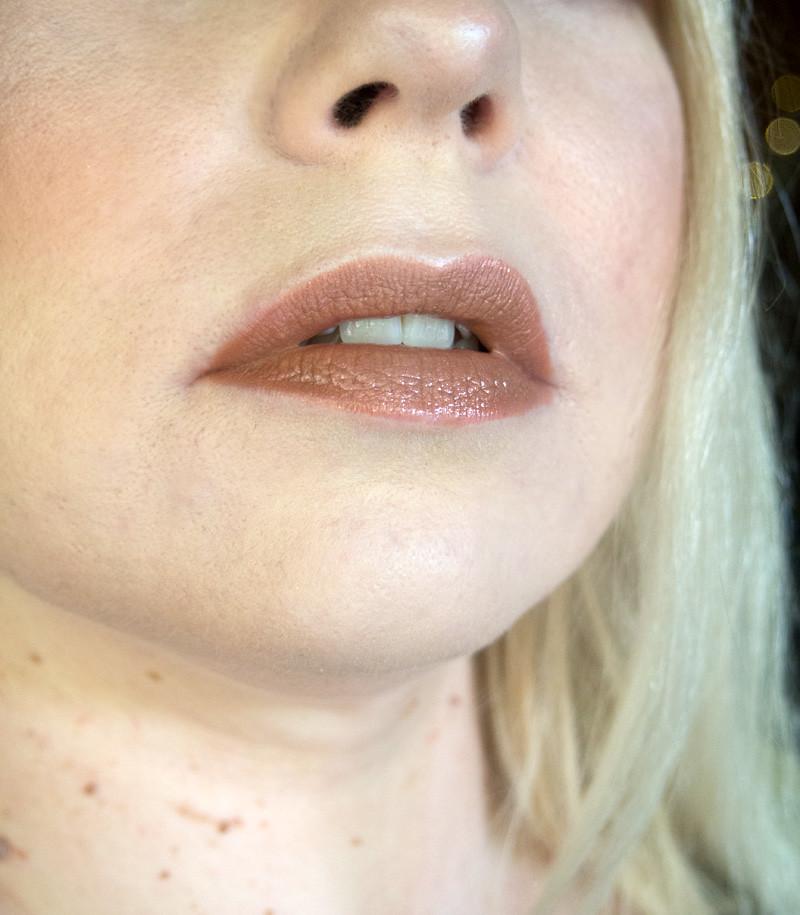 darling_girl_cosmetics-makeup_meikki