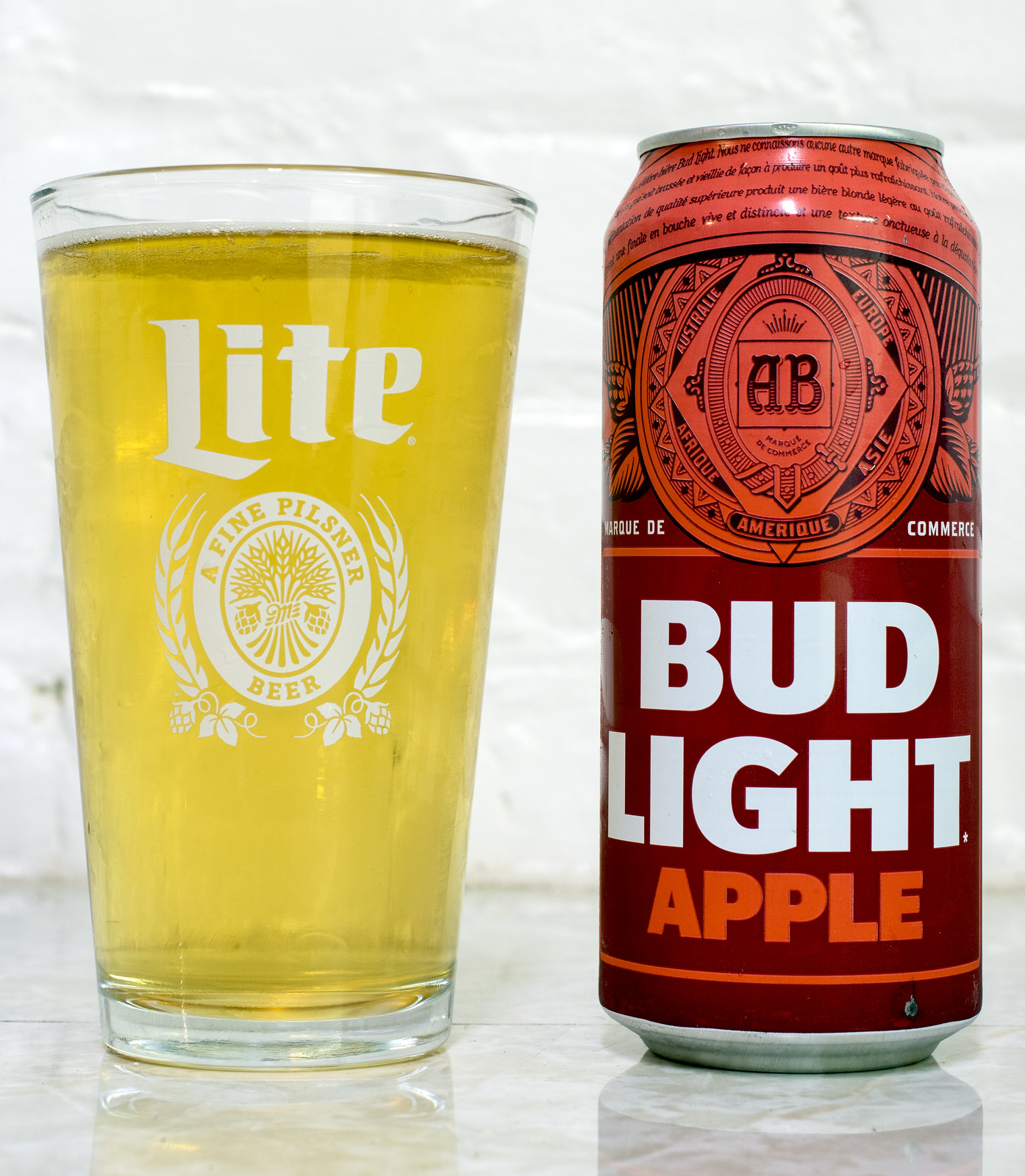 busch light apple - photo #32
