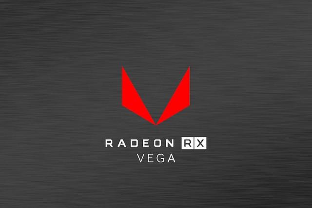 RadeonRXVega