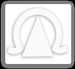 Free Bitcoin Mining Sites