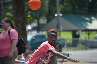 LVCC's Summer Explorers Field Day 2017 | by Lehigh Valley Children's Centers