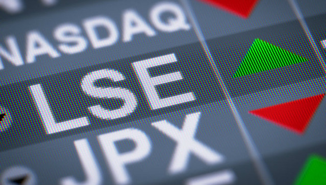 stock exchange board august investment outlook papers